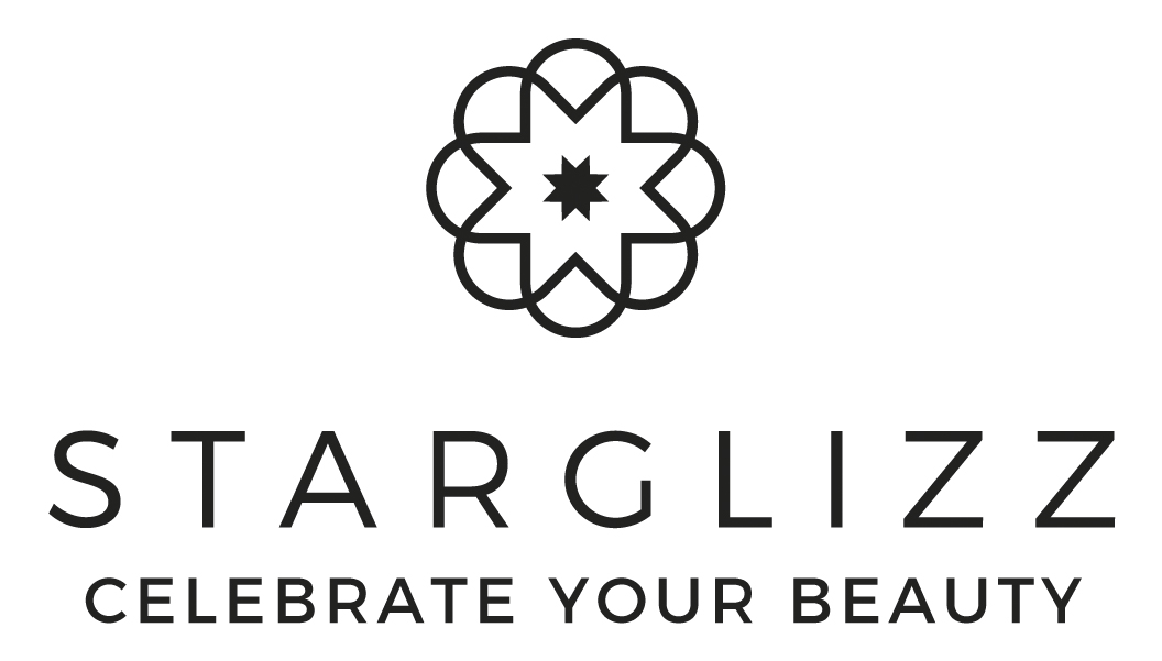 STARGLIZZ - Celebrate Your Beauty